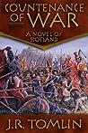 Countenance of War (The Douglas Trilogy, #2)