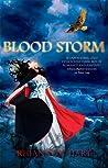 Blood Storm (Lharmell, #2)