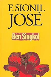 Ben Singkol