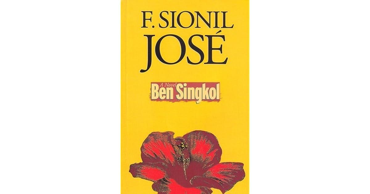 Biography : Francisco Sionil Jose Essay Sample