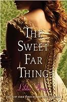 The Sweet Far Thing (Gemma Doyle, #3)