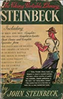 The Viking Portable Library: Steinbeck