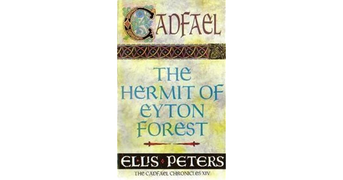 Brother Cadfael's Penance (The Chronicles of Brother Cadfael Book 20) by [Peters, Ellis]