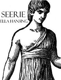 Seerie