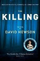 The Killing (The Killing, #1)