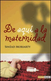 Sinéad Moriarty