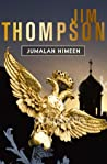 Download ebook Jumalan nimeen by James Thompson