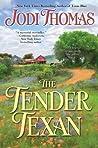The Tender Texan