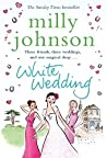 White Wedding audiobook download free