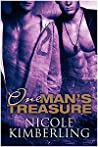 One Man's Treasure (Bellingham Mysteries, #4)