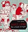 Family living: den ostädade sanningen