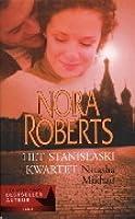 Het Stanislaski kwartet: Natasha & Mikhail (De Stanislaski's, #1-2)