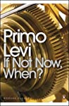 If Not Now, When? audiobook download free