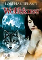Wolfskuss (Nightcreature #1)