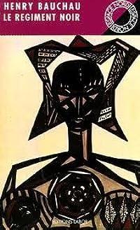 Le Régiment noir