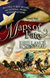 Maps of Fate (Threads West, #2)