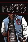 Posers:  A Shifters Novel