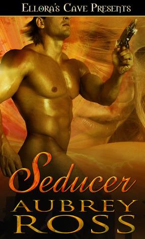 Seducer (Sensual Captivity, #1)