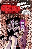 Sin City: All'inferno e ritorno
