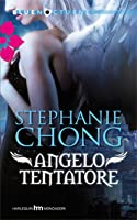 Angelo tentatore (The Company of Angels, #1)