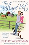The Village Vet (Talyton St George, #5)