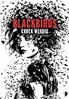 Blackbirds (Miriam Black, #1) audiobook download free