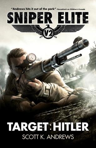 Sniper Elite V2: Target Hitler