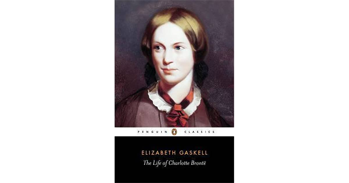 a biography of the life and times of charlotte bronte Charlotte brontë's biography and life storycharlotte brontë was an english novelist and poet, the eldest of the three brontë sisters who survived into adulthood, whose novels are english literature standards.