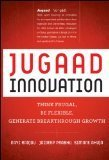 Jugaad-Innovation-Think-Frugal-Be-Flexible-Generate-Breakthrough-Growth