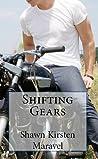 Shifting Gears (Rider, #2)