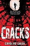 Cracks ebook download free