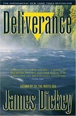 'Deliverance'