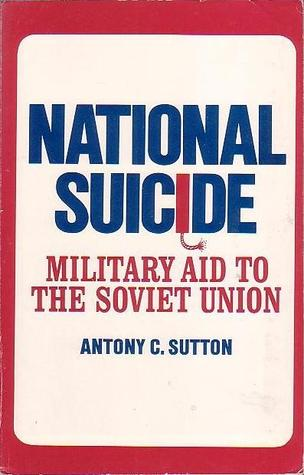 National Suicide: Military aid to the Soviet Union