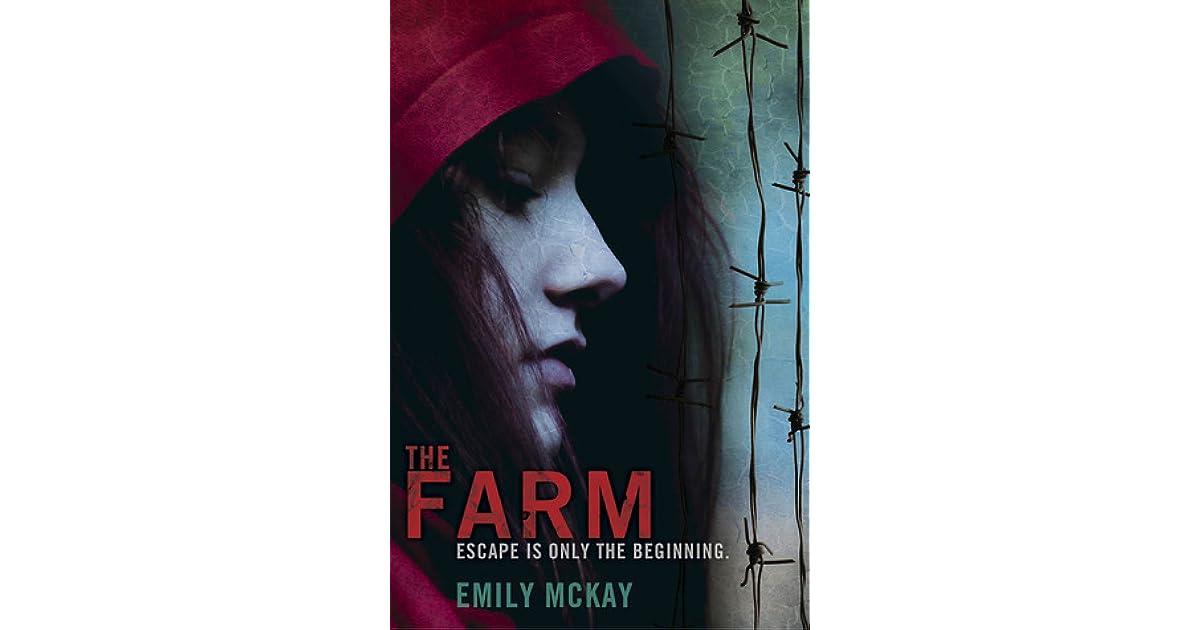 The Farm (The Farm ed6e4ae052a2