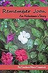 Remember Joan: An Alzheimer's Story