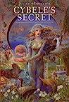 Cybele's Secret (Wildwood, #2) audiobook download free