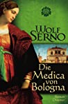 Die Medica von Bologna audiobook download free