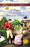 A Proper Companion (Ladies in Waiting, #1) ebook download free