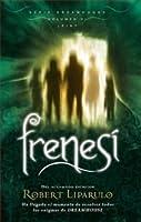 Frenesí (Dreamhouse #6)