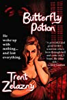 Butterfly Potion audiobook download free