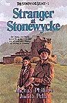 Stranger at Stonewycke (The Stonewycke Legacy, #1)