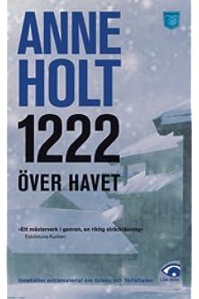 '1222