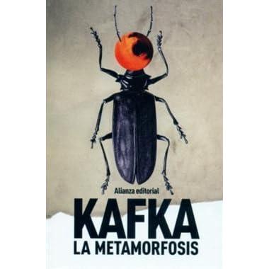 La Metamorfosi Kafka Ebook