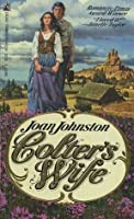 Colter's Wife