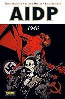 AIDP 09. 1946