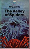 The Valley of Spiders