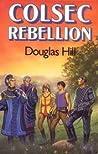 Colsec Rebellion