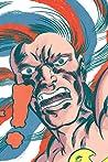 American Barbarian audiobook download free