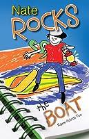 Nate Rocks the Boat (Book 2)