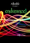 Endurance (Afterlife, #3)